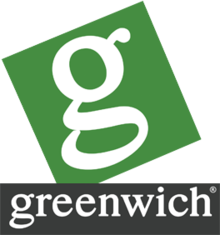 GREENWICH - ICM