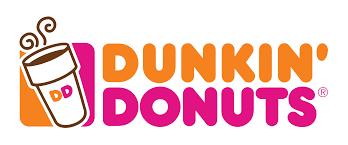 DUNKIN DONUTS - ICM